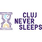 cluj_never_sleeps