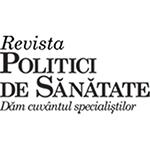 revista_politici_sanatate