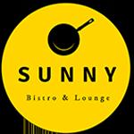 sunny_bistro_restaurant