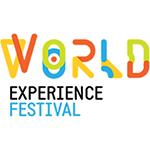 world_experience_festival