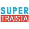 Logo_super_traista_parametru