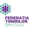 federatia_tinerilor_din_cluj